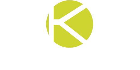 Kerigma Films